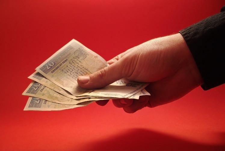 Obligacje korporacyjne czy lokata