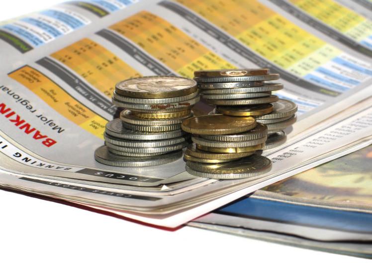 Obligacje korporacyjne na rynku giełdowym i pozagiełdowym