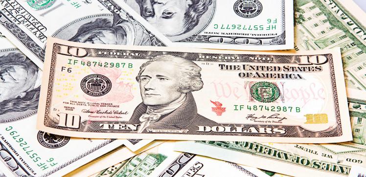 System dealerów skarbowych papierów wartościowych