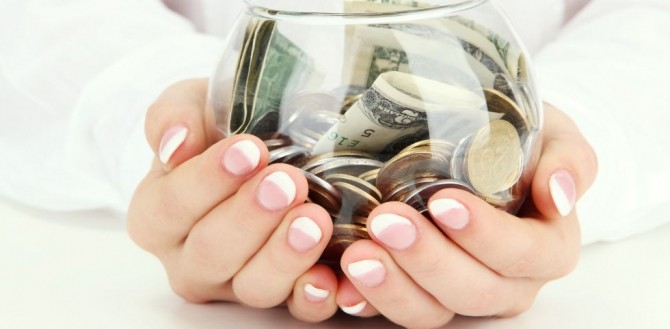 Fundusze obligacji korporacyjnych – na co zwrócić uwagę przy ich wyborze?