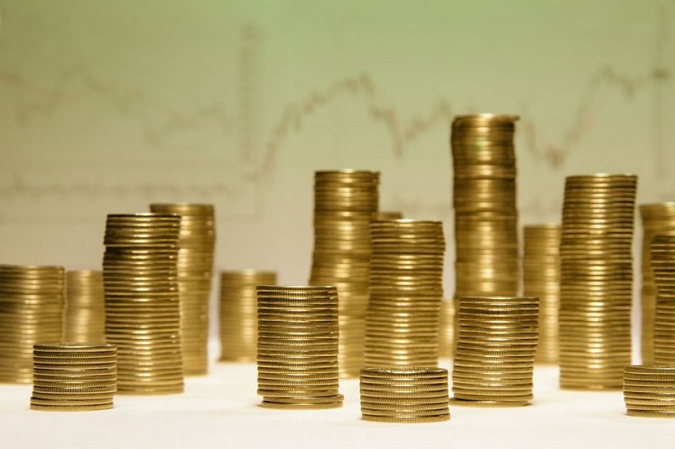 Wpływ stóp procentowych na popularność obligacji korporacyjnych