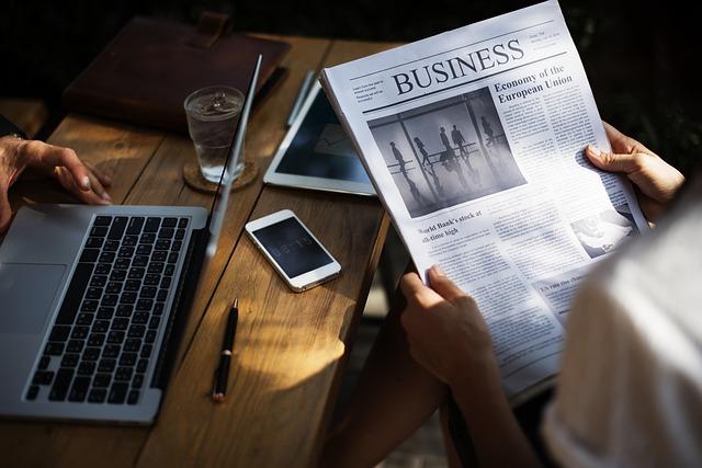 Jak założyć spółkę cywilną czyli co początkujący przedsiębiorca powinien wiedzieć