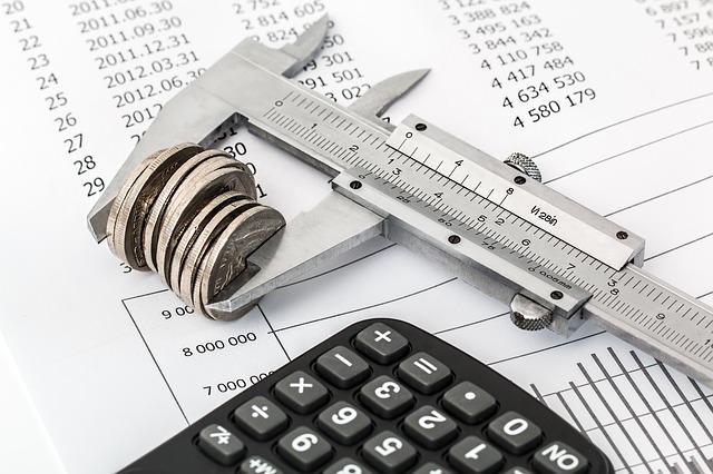 Jak wyjść z długów? 4 sposoby na wyjście z kłopotów finansowych