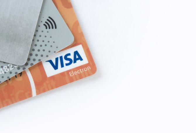Pożyczka od ręki – co poprzez to rozumieć?