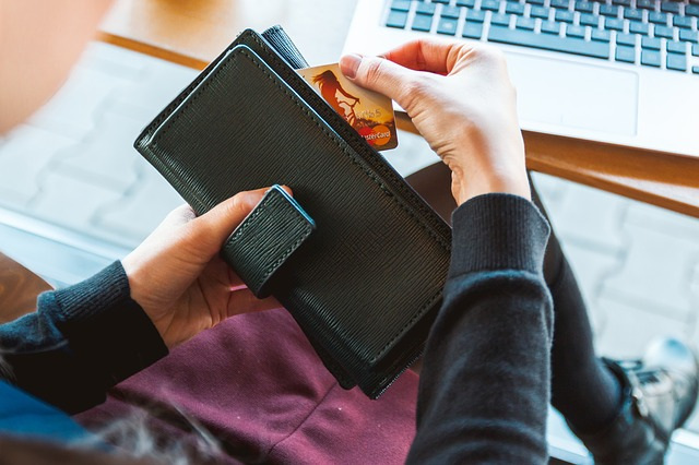 Czym jest zdolność kredytowa? Czy można poprawić zdolność kredytową?