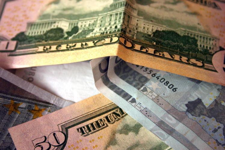Gdzie kupić obligacje korporacyjne