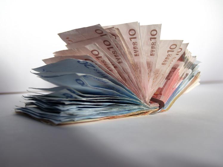 Obligacje korporacyjne na rynku pozagiełdowym