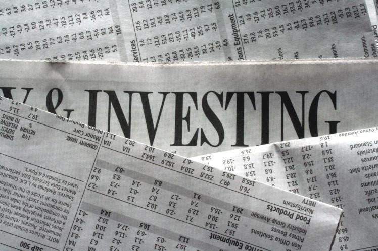 Pozyskanie kapitału dla firmy