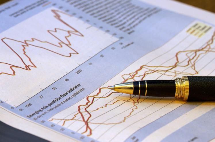 Jak kupić obligacje korporacyjne na rynku pierwotnym?