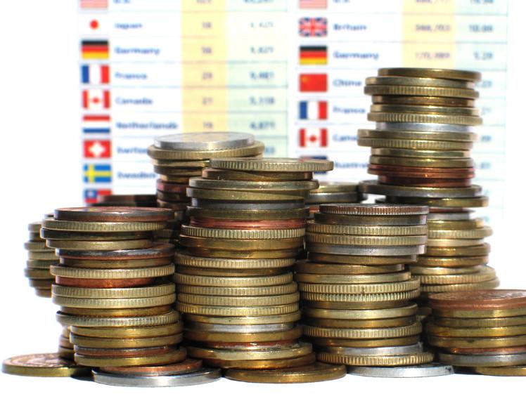 Obligacje z dyskontem