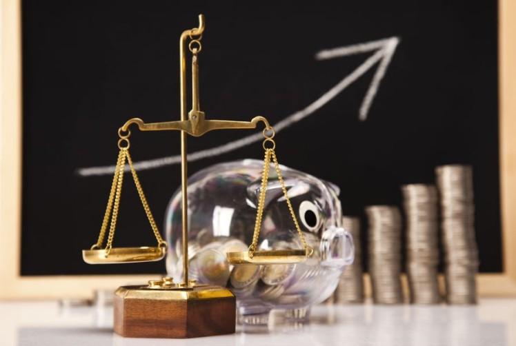 Jakie dane o spółce powinien przekazać emitent obligacji?
