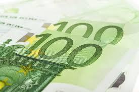 Emisja obligacji przedsiębiorstwa czy kredyt bankowy?