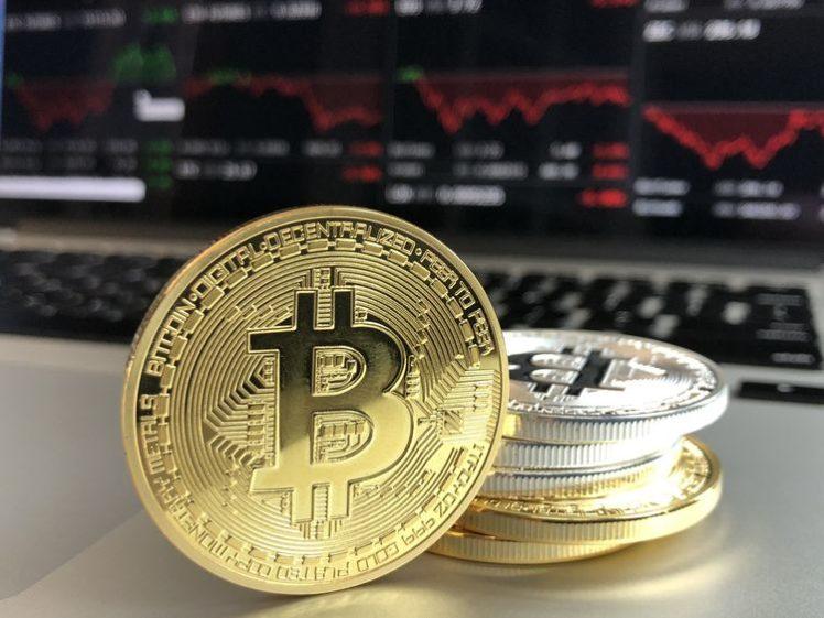 Co to są waluty kryptograficzne? Najbardziej popularne kryptowaluty