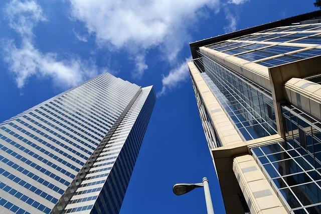 Inwestowanie w nieruchomości – czy to się opłaca?