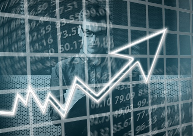 Jak kupować obligacje korporacyjne? Poradnik krok po kroku