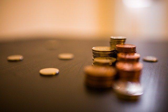 Jakie wsparcie finansowe możesz otrzymać w parabanku?