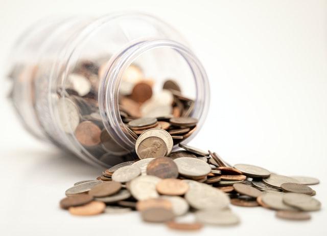 Pożyczki dla zadłużonych, z komornikiem. Jakie są możliwości?