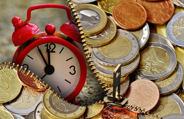Ile czeka się na kredyt gotówkowy? O czym jeszcze powinieneś wiedzieć?